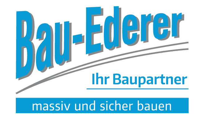 bau-ederer-logo