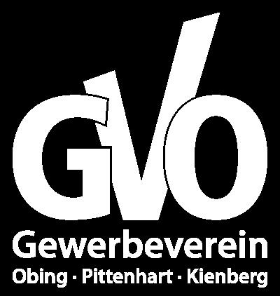 Logo Gewerbeverein Obing