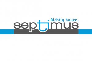 septimus-logo